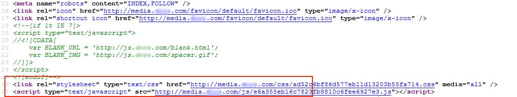 magento_bdd-url_error