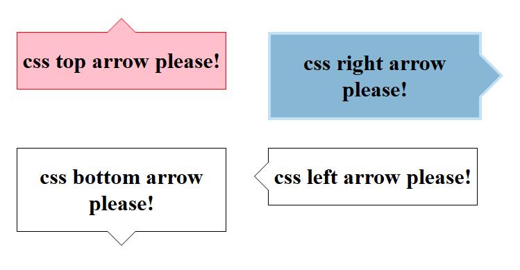 sass_css-arrow